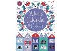 Advent calendars (Adventní kalendáře)