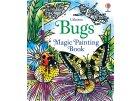 Magic Painting Books - 4+