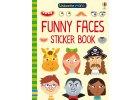 Stickers (Samolepky)