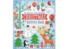 Christmas & winter activities (vánoční & zimní aktivity)
