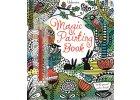 Magic Painting Books - 5+