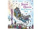 Magic Painting Books - Fairy Tales