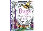 Magic Painting Books - Minis (6+)