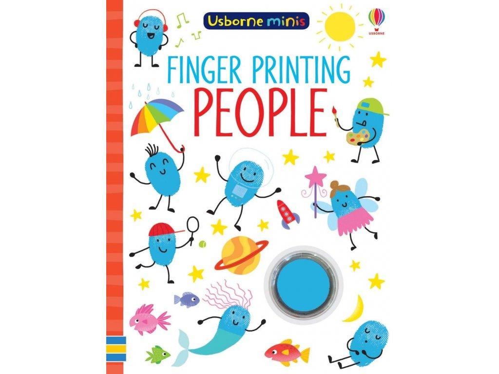 1783 finger printing people