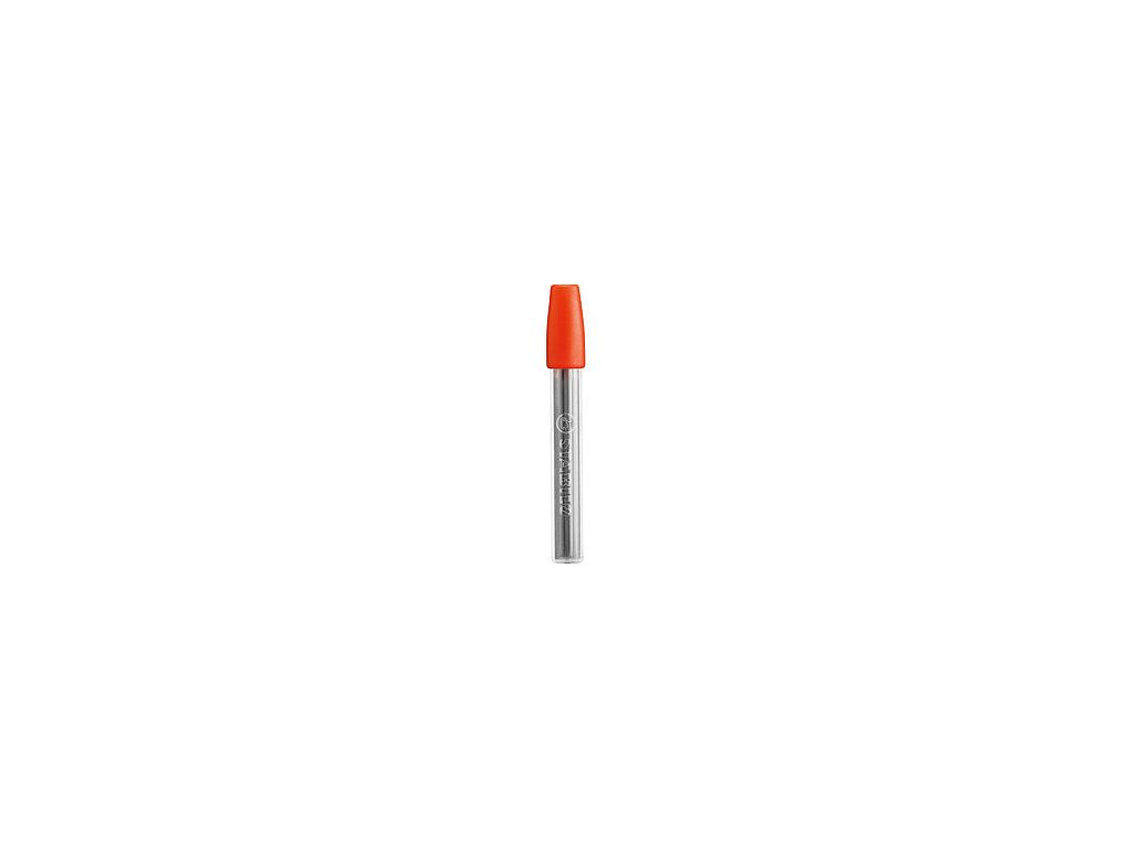 csm STABILO Refill Leads for EASYergo14 7880 6 HB d886169c80