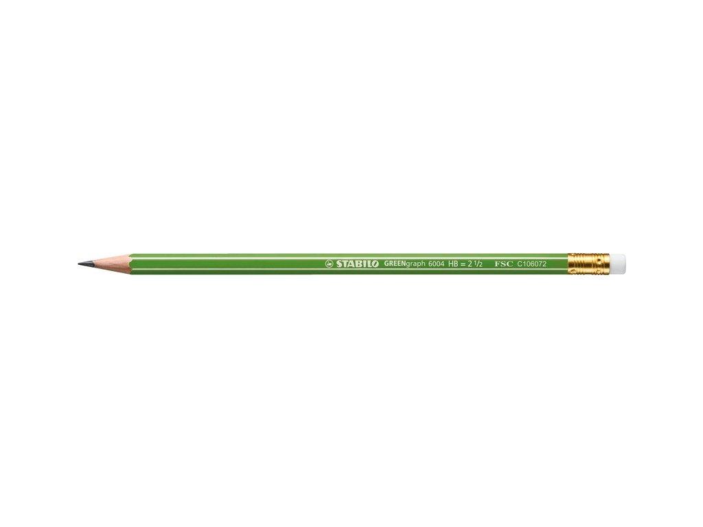 St 12290 6004 HB Pen
