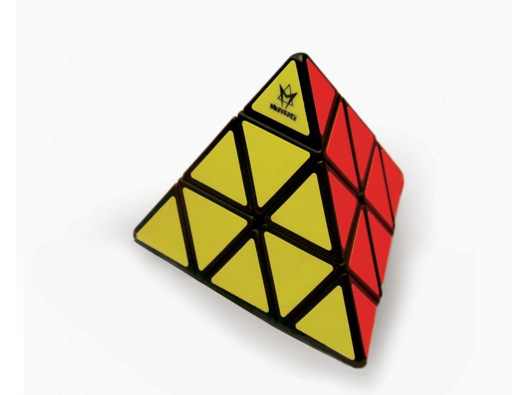 Pyraminx Product