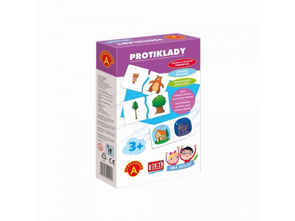 A2209 Hra skolou Protiklady 3Dbox 1000x1000 100dpi