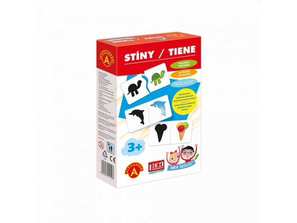 A2210 Hra skolou Stiny 3Dbox 1000x1000 100dpi