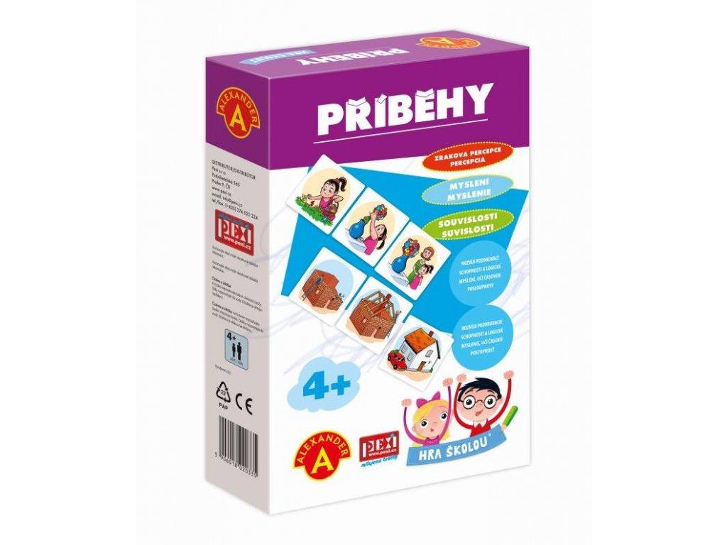 A2033 Hra skolou PRIBEHY 3Dbox 655x795 100dpi