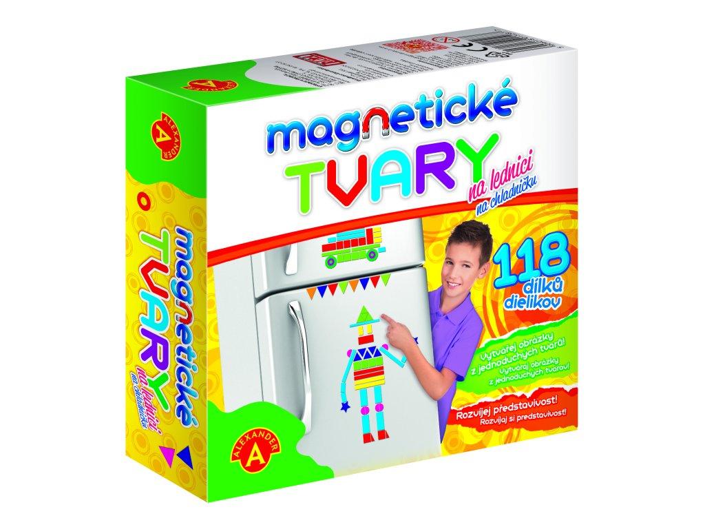 A1528 Magnet tvary 3Dbox CZ SK 300dpi