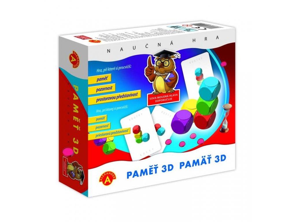 A0524 Pamet 3D CZ SK 3D BOX 760x800 100dpi