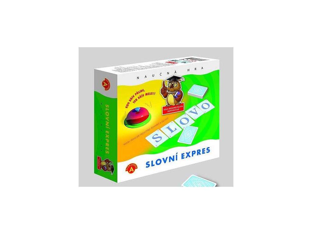 A0408 Slovni Expres 3DBox CZ 500x450 100dpi