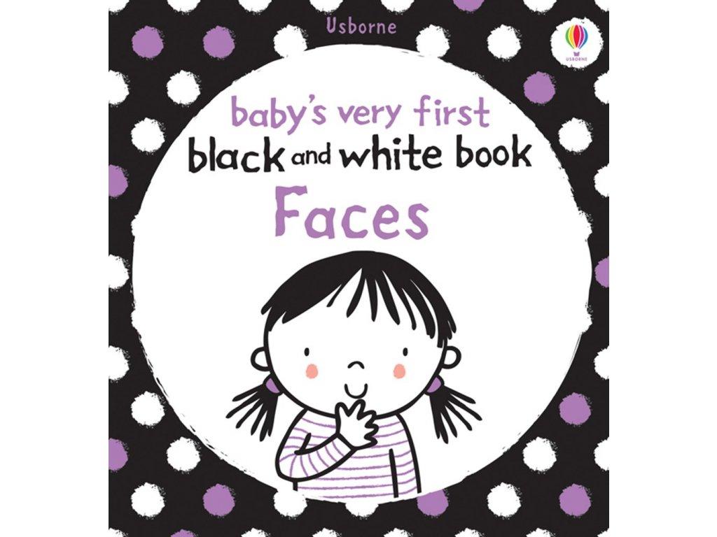 BVF B&W book Faces 1