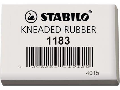 12586 stabilo carbothello pryz guma