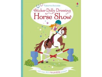 SDD Horse Show