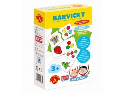 A2034 Hra skolou Barvicky 3Dbox 700x700 100dpi