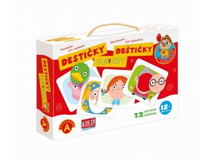 Pozn pro nejm Desticky hlavicky 3Dbox 1000x876 100DPI