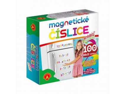 A1132 Magnet cislice na lednice 3Dbox 800x800 100dpi