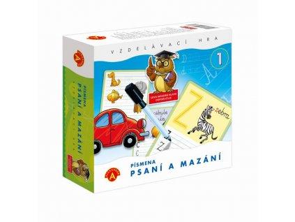A0739 Psani a mazani Pismenka 3Dbox 800x800 100dpi