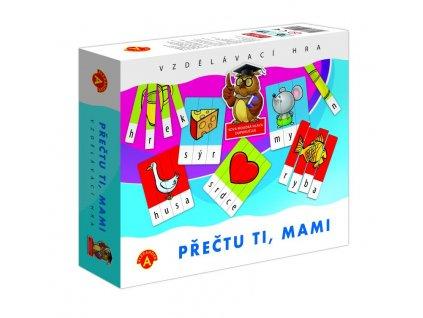 A0474 Prectu Ti mami BOX CZ 800x753 100DPI
