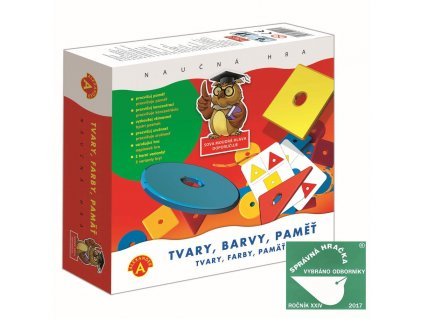 A0457 Alexander Tvary, barvy, pamet 3DBox Spravna Hracka 1000x1000 100dpi orez