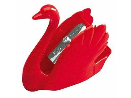 Ořezávátko Stabilo Swan