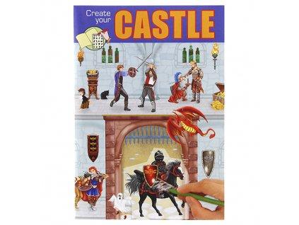 Create Your Castle 1