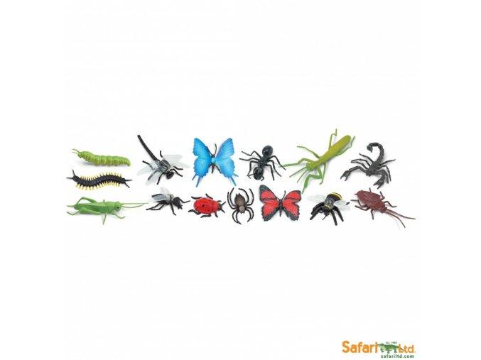 Tuba hmyz 2
