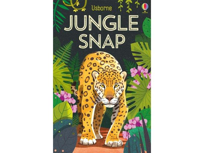 Jungle snap