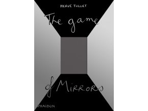 The Game of Mirrors 2