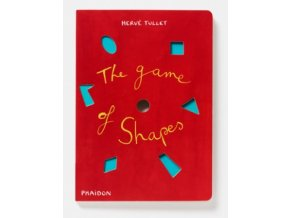 The game of Shapes 2