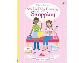 SDD Shopping 1