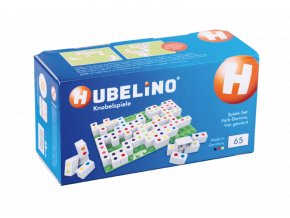 410115 Duhové domino 1