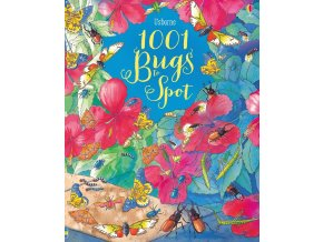 1001 Bugs to spot 1