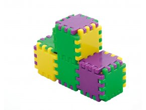Cubigami Product