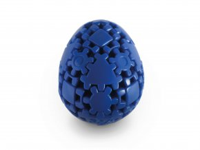 product Mefferts mini GearEgg web