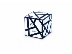 RECENTTOYS Kostka duchů (Ghost Cube)