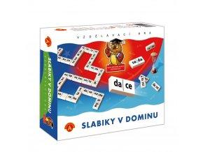 A0410 Slabiky v dominu 3Dbox predni 1000x1000 100dpi