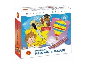 A1718 Malovani mazani Chlapci 3Dbox 1000x1000 100dpi