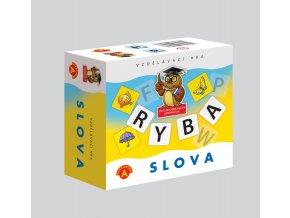 Alexander Slova CZ 800x700 100dpi