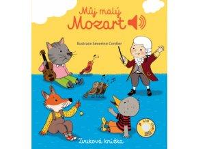 Můj malý Mozart 1