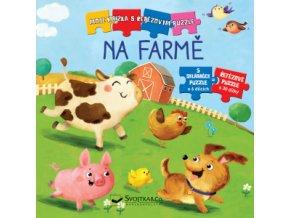 Na farmě 1