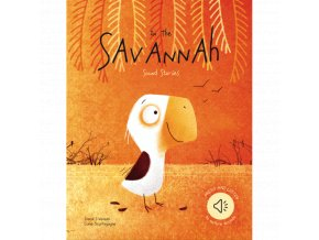 In the Savannah 1
