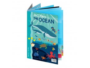 The Ocean 1