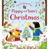 Poppy and Sam's Christmas