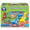 Závody dinosaurů 1