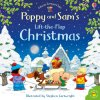 Poppy and Sam's Lift the flap Christmas