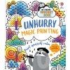 Unhurry Magic Painting 1