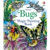 Bugs Magic Painting Book 1